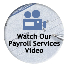 Watch Our Payroll Services Video